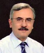 Prof.Dr. CEMALETTİN KUBAT