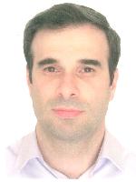Doç.Dr. AHMET ZENGİN