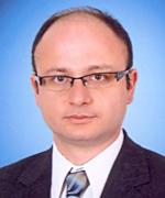 Okt. MEHMET ALPER CANTİMER