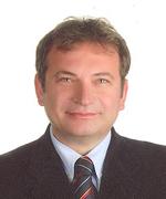 Prof.Dr. ORHAN ÜNAL
