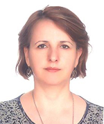 Prof.Dr. ELVAN ŞAHİN