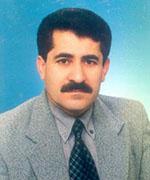 Prof.Dr. SUAT CEBECİ