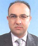 Prof.Dr. ALİ FUAT BOZ