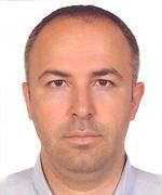 Yrd.Doç.Dr. MUSTAFA YILMAZ