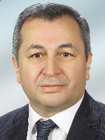 Prof.Dr. MEHMET GÜVEN