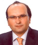 Prof.Dr. SELAHATTİN KARABINAR