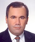 Doç.Dr. ALİ KABASAKAL