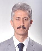 ŞEF AHMET AŞNAN
