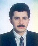 Yrd.Doç.Dr. GÜNAY BEYHAN