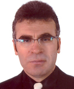 Doç.Dr. FİKRET EFE