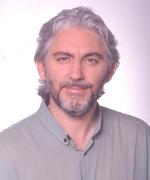 Prof.Dr. ERTUĞRUL GELEN