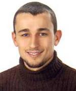 Abdulhalim AKKAYA