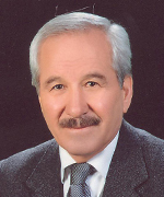 Prof.Dr. HAMZA GÜNDOĞDU