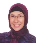 Doç.Dr. ALEV ERKİLET