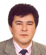 Prof.Dr. NEJAT YUMUŞAK