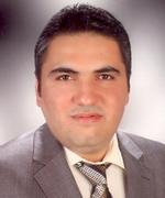 Fatih BOZKURT