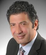 Prof.Dr. MEHMET SARIIŞIK