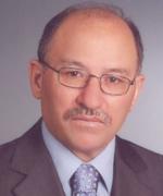 Prof.Dr. MEVLÜT KOYUNCU