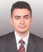 Doç.Dr. ATİLA ERKAL
