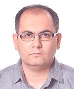 Yrd.Doç.Dr. BURHAN BARAKLI