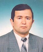 RAMAZAN YILMAZ