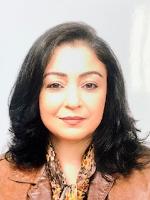 Doç.Dr. NİHAL SÜTÜTEMİZ
