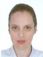 Yrd.Doç.Dr. AYNUR MANZAK