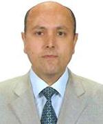Prof.Dr. EKREM BÜYÜKKAYA