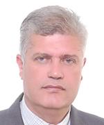 Prof.Dr. MUSTAFA GÜLFEN