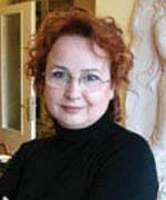 Prof. NİLGÜN BİLGE