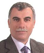 Prof.Dr. HASAN TUTAR