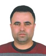 HASAN NALBANT