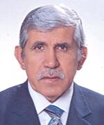 Prof.Dr. ARİF ÜNAL