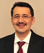 Prof.Dr. ATİLLA ARKAN