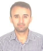 Doç.Dr. ALİ KARATAŞ