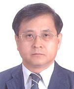 Prof.Dr. HYUN SOO LIM