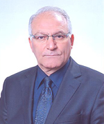Doç.Dr. ABDULLAH TAŞKESEN