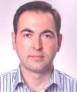Doç.Dr. FATİH ÇALIŞKAN