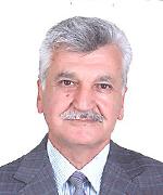 Prof.Dr. MEHMET AKDOĞAN