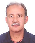 Prof.Dr. MEHMET RAMAZAN ŞEKEROĞLU