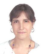 Yrd.Doç.Dr. EMEL YURTKULU YILMAZ