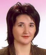 Prof.Dr. NURSAN ÇINAR