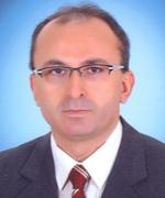 Doç.Dr. AHMET ATASOY