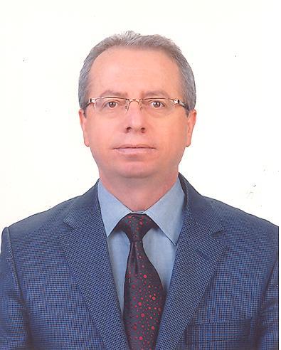 Prof.Dr. TAHSİN BAKIRTAŞ