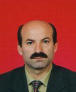 Prof.Dr. ZİKRİ TURAN