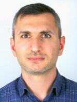 ERAY ABAKAY