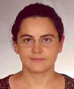 Yrd.Doç.Dr. FATMA BERNA YILDIRIM