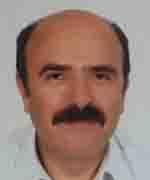 Prof.Dr. RAHMİ KARAKUŞ