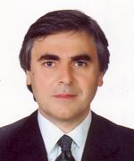 Doç.Dr. HASAN LATİF