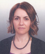 Prof.Dr. ZEHRA AYHAN